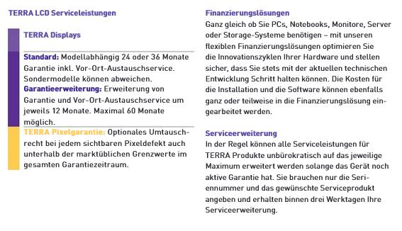 Service_LCD