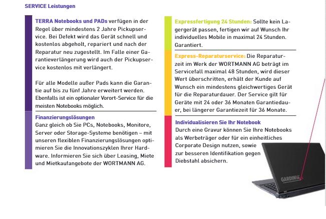 Notebook_Pad_Service