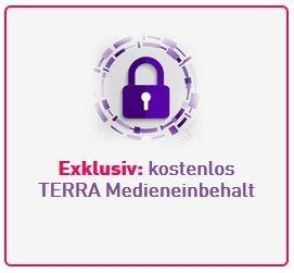 media/image/TerraMedienbehalt.jpg