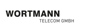 Wortmann Telecom GmbH