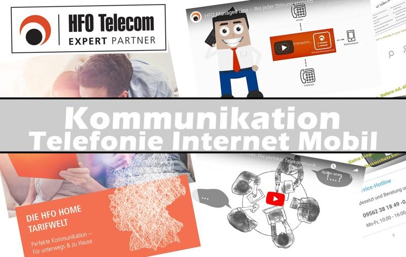 hfo-telecom-expert-partner/