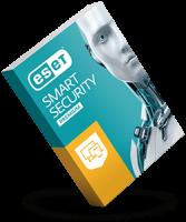 ESET SMART SECURITY PREMIUM EDITION 2020