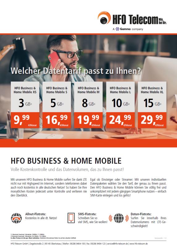 https://www.pro-fekt.de/media/pdf/08/0c/76/HFO-Business-Home-Mobile_Flyer-Tarif.pdf
