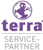 Wortmann terra Service