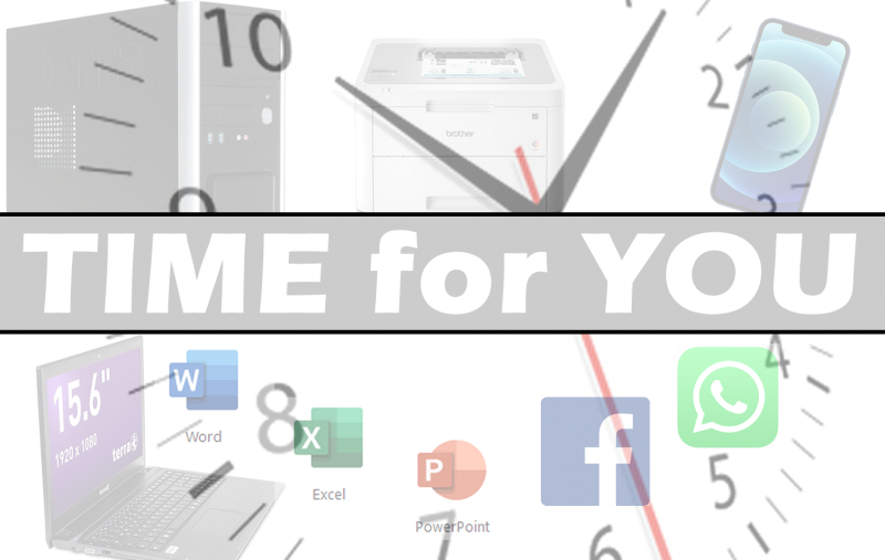 media/image/Button_Timeforyou.png