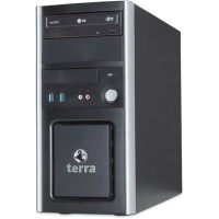 TERRA PC-BUSINESS 5060 SILENT