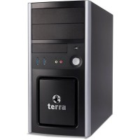 TERRA PC-BUSINESS 5000