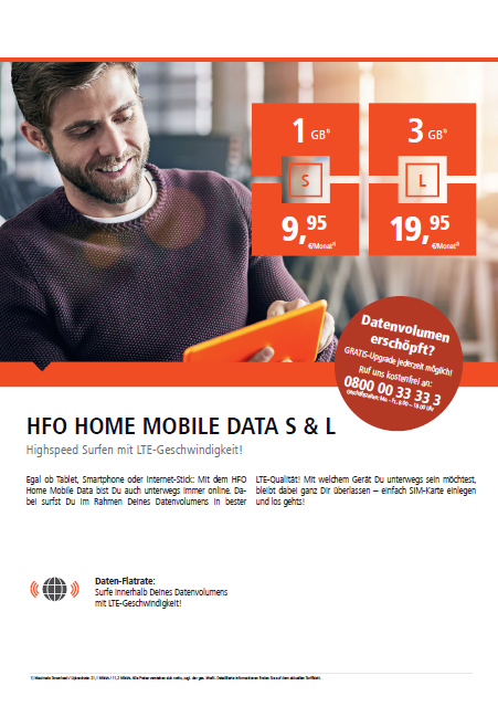 https://www.pro-fekt.de/media/pdf/d4/1e/e6/HFO-Home-Tarifbroschuere.pdf