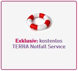TerraNotfallservice